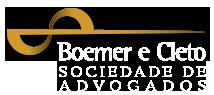 BBIC – Sociedade de Advogados